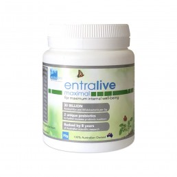 Questions About Probiotics | Entralive